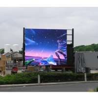 Backlit Advertising Manufacturers