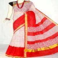 Kerala Cotton Saree Manufacturers