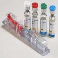 促红细胞生成素 制造商