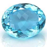 蓝色托帕石 制造商