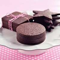 Chocolate Biscuit Manufacturers