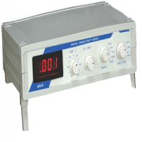 Digital Conductivity Meter Manufacturers
