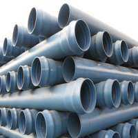 Ring Fit Pipe Manufacturers