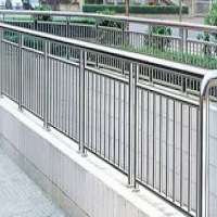 Stainless Steel Fence Manufacturers