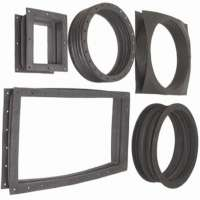 Bus Duct Bellows Manufacturers
