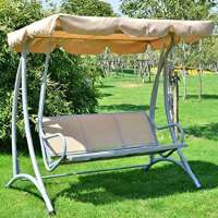 Garden Patio Swing Manufacturers