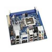 Mini ITX主板 制造商
