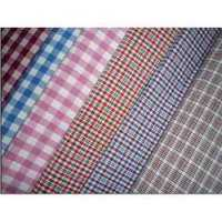 School Uniform Fabric Manufacturers