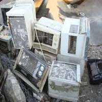 AC废料 制造商