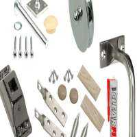 Stair Accessories Manufacturers