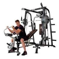 健身器材零件 制造商