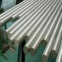Hot Work Tool Steel Importers