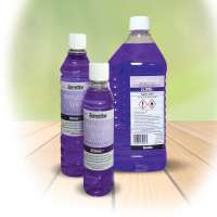Methylated Spirit Manufacturers