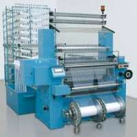 纺织机械维修 制造商