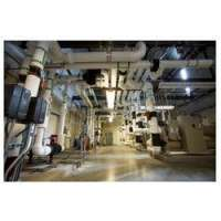 Plumbing Consulting Service Manufacturers
