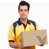 Local Courier Services Manufacturers