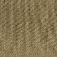 Burlap Fabric Manufacturers