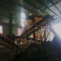 Compost Plant Conveyor Manufacturers