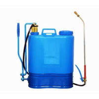 Agricultural Hand Sprayer Manufacturers