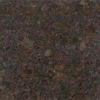 Coffee Brown Granite Manufacturers
