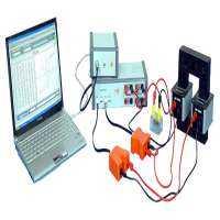 BH Curve Apparatus Manufacturers