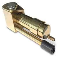 Brass Smoking Pipe Manufacturers
