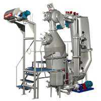 Jet Dyeing Machine Manufacturers