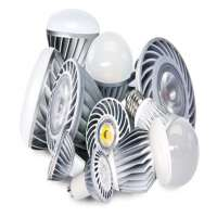 LED Retrofits Manufacturers