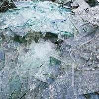 Scrap Glass Manufacturers