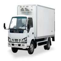 Refrigerated Trucks Manufacturers