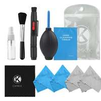 Camera Cleaning Kit Manufacturers