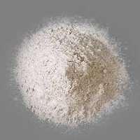 Polymer Mortar Manufacturers