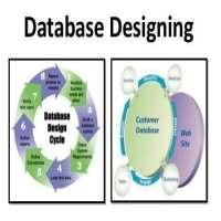 Data Base Designing Service Manufacturers