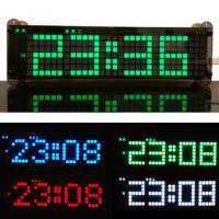 LED Dot-Matrix Display Manufacturers