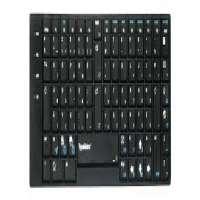矩阵键盘 制造商