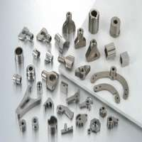 金属弹簧零件 制造商