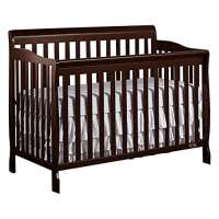 婴儿床 制造商