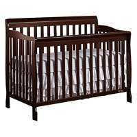 Infant Beds Manufacturers