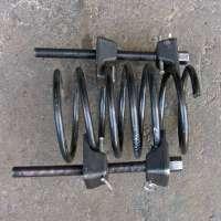 Spring Compressors Manufacturers