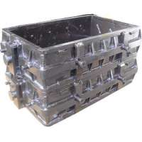 Moulding Boxes Manufacturers