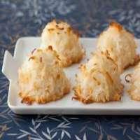 Coconut Cookies Manufacturers