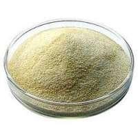 海藻酸铵 制造商