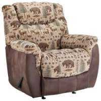 Rocker Recliner Manufacturers
