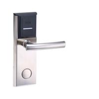 IC Card Lock Manufacturers