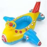 Inflatable Toy Manufacturers