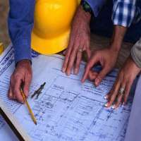 Detail Engineering Consultancy Manufacturers