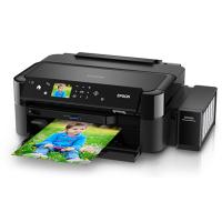 照片彩色打印机 制造商