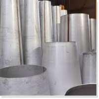 Steel Shells Manufacturers