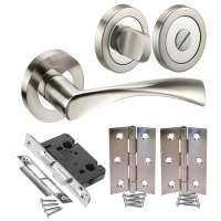 Handle Locks Manufacturers