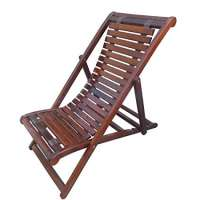 Wooden Beach Chair Manufacturers